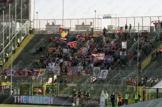Atalanta-Bologna-Serie-A-2016-17-22