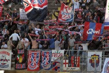Atalanta-Bologna-Serie-A-2016-17-24