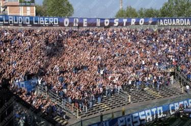 Atalanta-Bologna-Serie-A-2016-17-30
