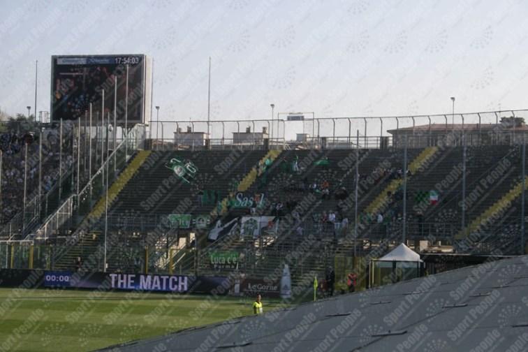 Atalanta-Sassuolo-Serie-A-2016-17-01