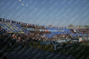 Atalanta-Sassuolo-Serie-A-2016-17-13