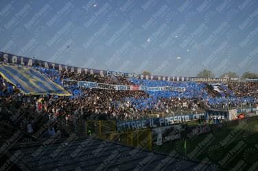 Atalanta-Sassuolo-Serie-A-2016-17-16