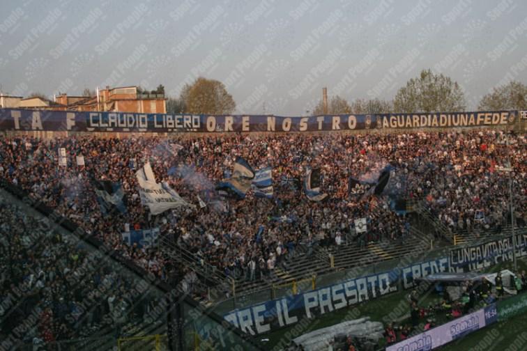 Atalanta-Sassuolo-Serie-A-2016-17-20