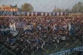 Atalanta-Sassuolo-Serie-A-2016-17-21