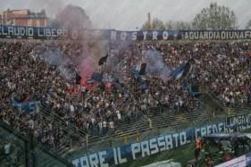 Atalanta-Sassuolo-Serie-A-2016-17-24