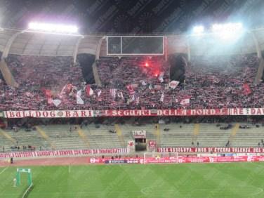 Bari-Novara-Serie-B-2016-17-04