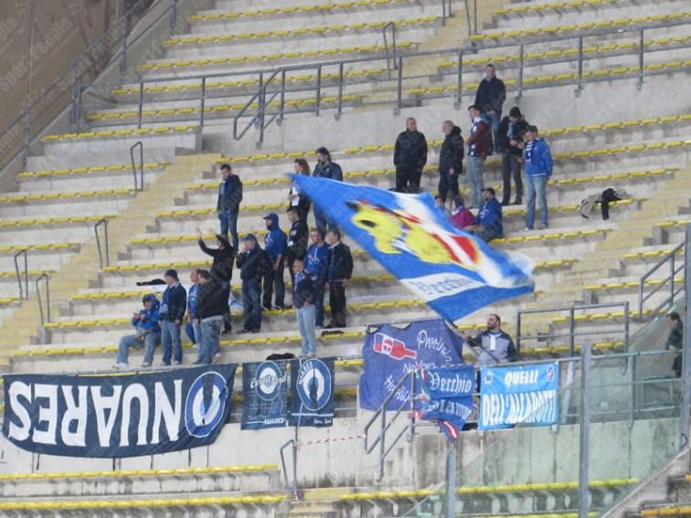Bari-Novara-Serie-B-2016-17-09