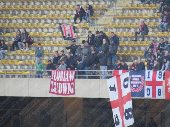 Bari-Novara-Serie-B-2016-17-10