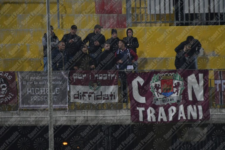 Benevento-Trapani-Serie-B-2016-17-01