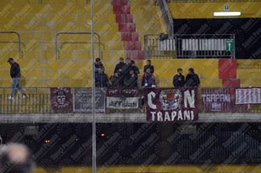 Benevento-Trapani-Serie-B-2016-17-02