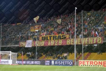 Benevento-Trapani-Serie-B-2016-17-03