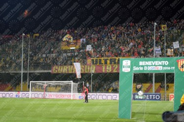 Benevento-Trapani-Serie-B-2016-17-04