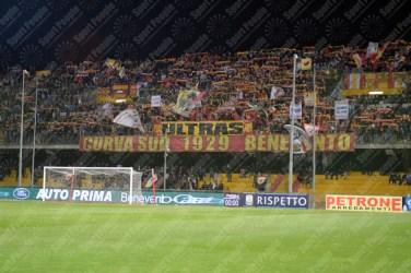 Benevento-Trapani-Serie-B-2016-17-06