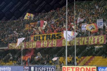 Benevento-Trapani-Serie-B-2016-17-07