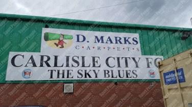Carlisle-United-Stevenage-League-Two-2016-17-12