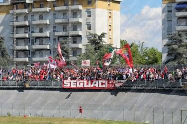 Carpi-Bari-Serie-B-2016-17-06
