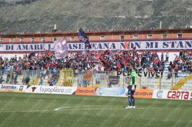 Casertana-Cosenza-Lega-Pro-2016-17-03