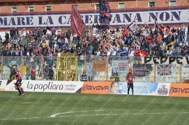 Casertana-Cosenza-Lega-Pro-2016-17-07