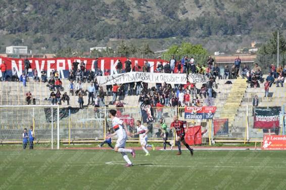 Casertana-Cosenza-Lega-Pro-2016-17-11