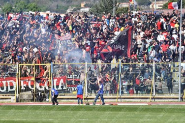 Casertana-Foggia-Lega-Pro-2016-17-06