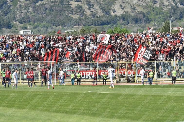 Casertana-Foggia-Lega-Pro-2016-17-09