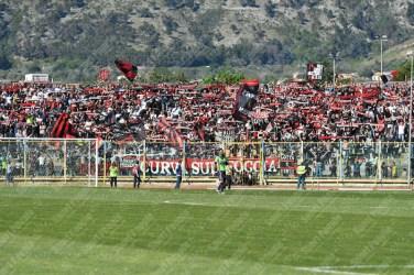 Casertana-Foggia-Lega-Pro-2016-17-17