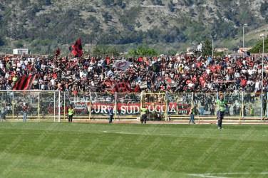 Casertana-Foggia-Lega-Pro-2016-17-19