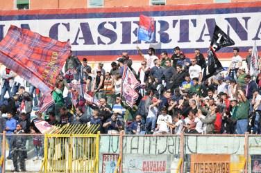 Casertana-Matera-Lega-Pro-2016-17-Scialla-04