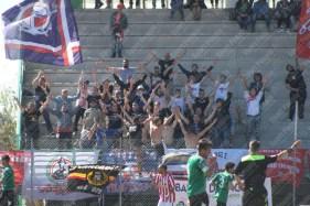 Castelfidardo-Vastese-Serie-D-2016-17-09