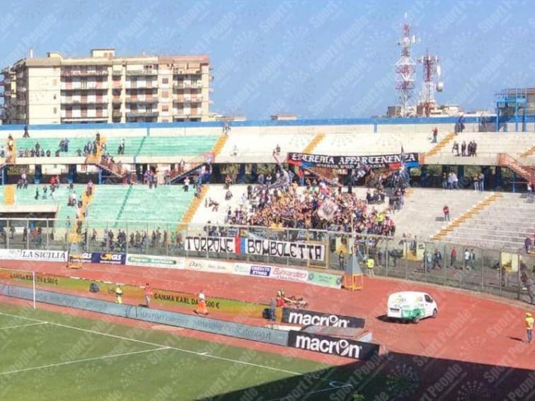Catania-Siracusa-Lega-Pro-2016-17-01