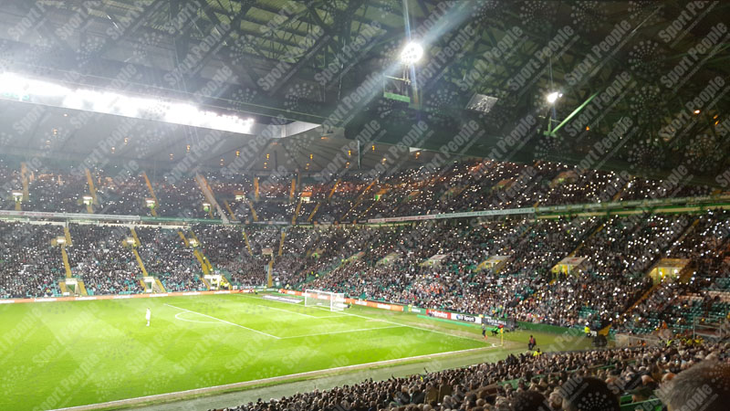 Celtic-Glasgow-Partick-Thistle-Scottish-Premiership-2016-17-08
