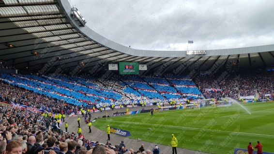 Celtic-Rangers-Coppa-Scozia-2016-17-08