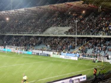 Cesena-Brescia-Serie-B-2016-17-03