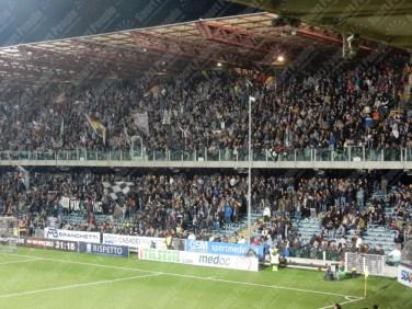 Cesena-Brescia-Serie-B-2016-17-05