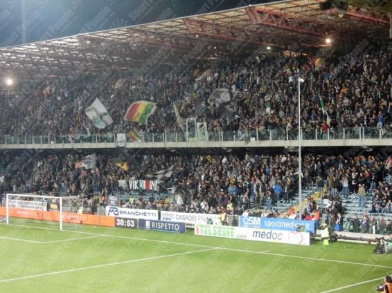 Cesena-Brescia-Serie-B-2016-17-10
