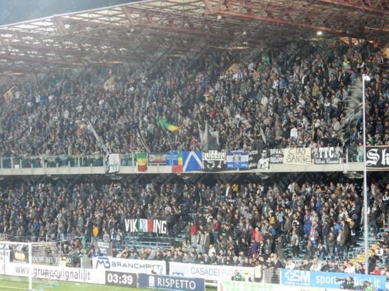Cesena-Brescia-Serie-B-2016-17-11