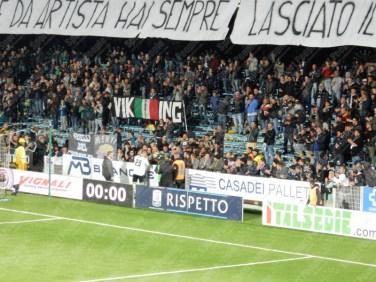 Cesena-Spezia-Serie-B-2016-17-04