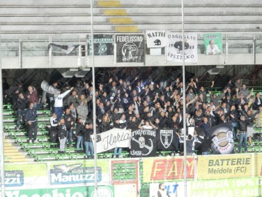 Cesena-Spezia-Serie-B-2016-17-08