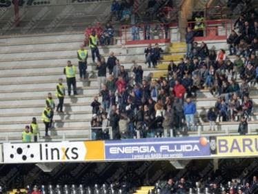 Cesena-Spezia-Serie-B-2016-17-25