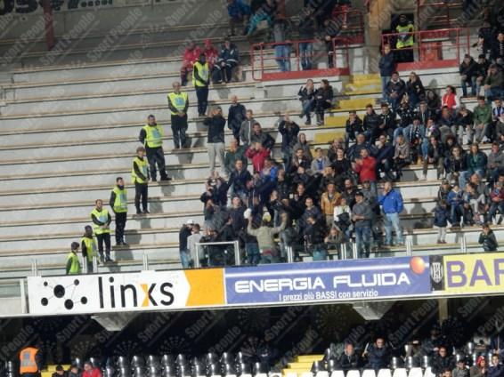Cesena-Spezia-Serie-B-2016-17-26