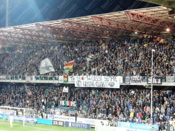 Cesena-Spezia-Serie-B-2016-17-27