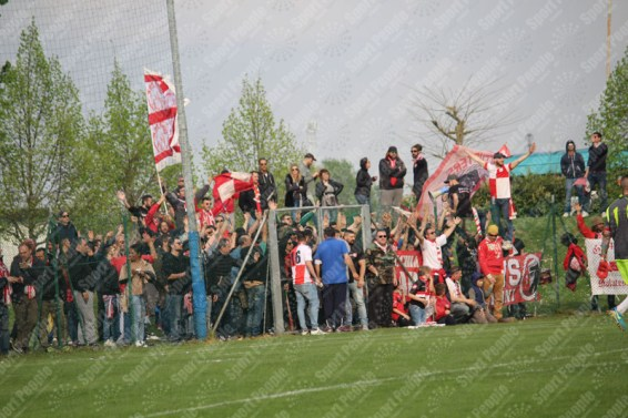 Corticella-Rimini-Eccellenza-Emilia-Romagna-2016-17-10