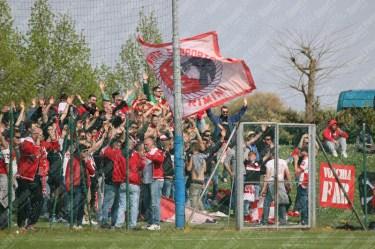 Corticella-Rimini-Eccellenza-Emilia-Romagna-2016-17-Poggi-07