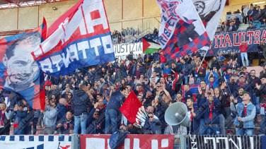 Cosenza-Akragas-Lega-Pro-2016-17-01