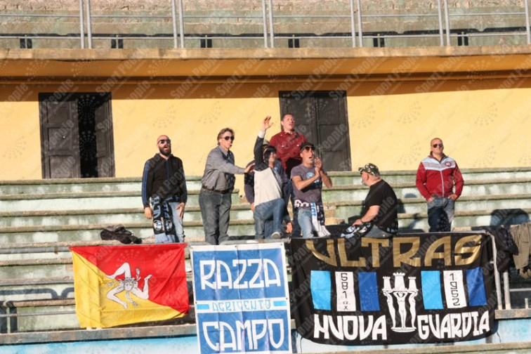 Cosenza-Akragas-Lega-Pro-2016-17-09