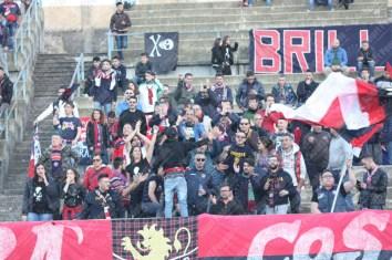 Cosenza-Akragas-Lega-Pro-2016-17-13