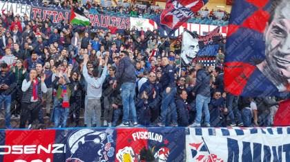 Cosenza-Akragas-Lega-Pro-2016-17-14