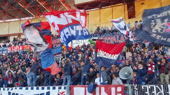 Cosenza-Akragas-Lega-Pro-2016-17-15
