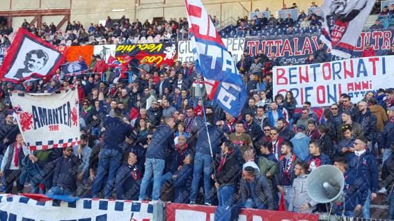 Cosenza-Akragas-Lega-Pro-2016-17-18