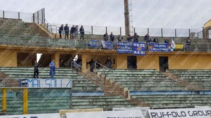 Cosenza-Siracusa-Lega-Pro-2016-17-04